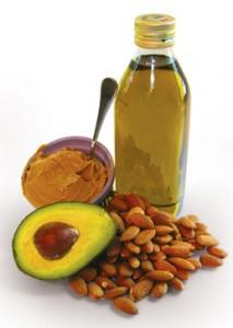 Le cholestérol est indispensable à la synthèse de la testostérone