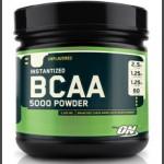 Les BCAA restent utiles si vous prenez des protéines