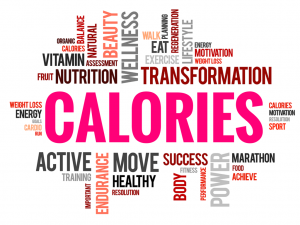 calories-cachees