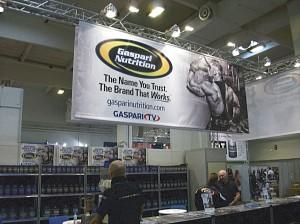 FIBO-2010-gaspari-nutrition