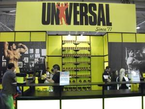 fibo-2010-universal-nutrition