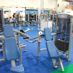fibo-2010-machines-musculation
