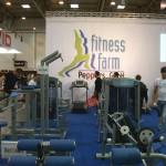 fibo-2010-fitness-farm