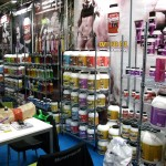 complements-alimentaires-fibo-2010