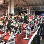 cycling-fibo-allemagne