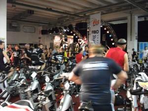 cycling-fibo-2010