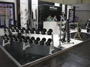 sets-halteres-fibo-2010