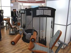 materiel-machines-musculation-fibo-2010