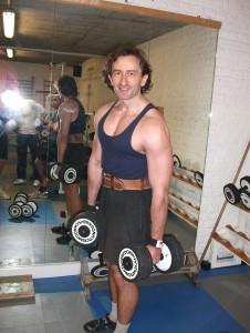 savez-vous-gagner-de-la-masse-musculaire