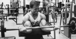curls-biceps-larry-scott