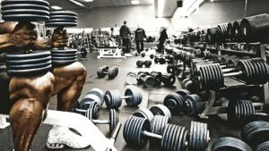 entrainement-pyramidal-musculation