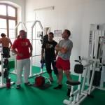 discussion-animee-sur-les-entrainements-de-musculation