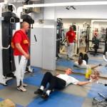 exercices-a-la-poulie-basse