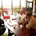 discussion-et-preparation-d-entrainement-a-domyos