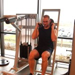 hack-squat