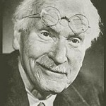 Car-Gustav-Jung