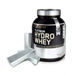 hydro-whey-proteine-en-poudre
