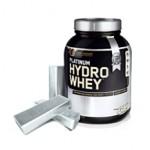 Hydro Whey, protéine en poudre
