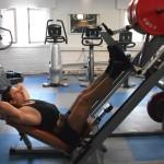Associer deux groupes musculaires dans un même entraînement améliore votre progression en muscle et en force
