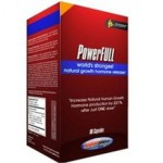 powerfull-usp-labs-un-secretagogue-pour-favoriser-la-prise-de-muscle