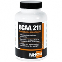 complement-alimentaire-bcaa