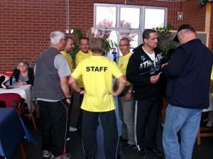 Une-equipe-de-benevoles-bien-preparee-pour-accueillir-les-athletes-du-championnat-halluinnois-de-developpe-couche