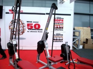 fibo-2011-accessoires-fitness