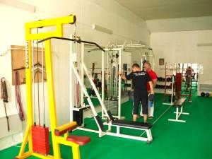 salle-de-musculation