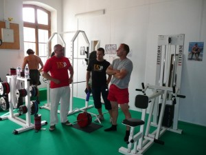 discussion-sur-la-masse-et-le-volume-musculaires