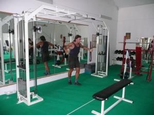 La-prefatigue-musculaire-avant-d-augmenter-l-intensite-d-entrainement