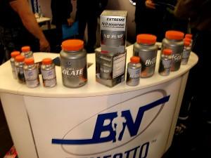 Benfatto-Nutrition-FIBO-2011