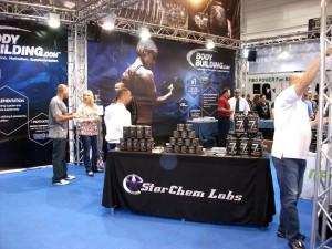 stand-bodybuilding.com-fibo-2011