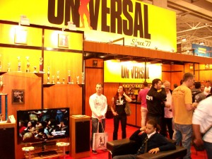 stand-universal-nutrition