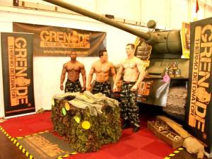 stand-grenade-fibo-2011