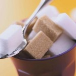 Le sucre, un poison pour votre corps !