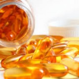 Une dose optimale d'huile de poisson dépendrait du poids corporel