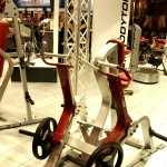 FIBO-2011-rowing-machine