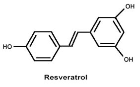 Le resvératrol
