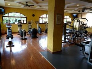 salle-de-musculation-vacances