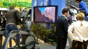 innovations-fitness-et-cardio-au-fibo-en-allemagne