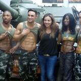 stand-grenade-fibo-2012