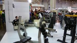 Le-banc-a-developpe-couche-le-symbole-du-bodybuilding-!