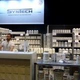 FIBO-2012-complements-alimentaires