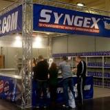 VPX-une-marque-americaine-de-complements-alimentaires-au-FIBO-2012