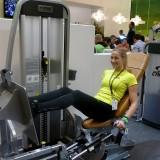 Materiel-et-appareils-de-musculation-prennent-une-grande-place-au-FIBO
