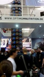 optimum-nutrition-fibo