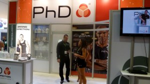 phd-nutrition