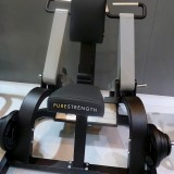 machine-a-rowing-technogym-pure-strength
