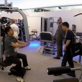 banc-de-musculation-precor