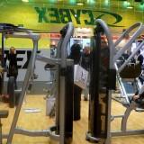 appareil-de-musculation-cybex